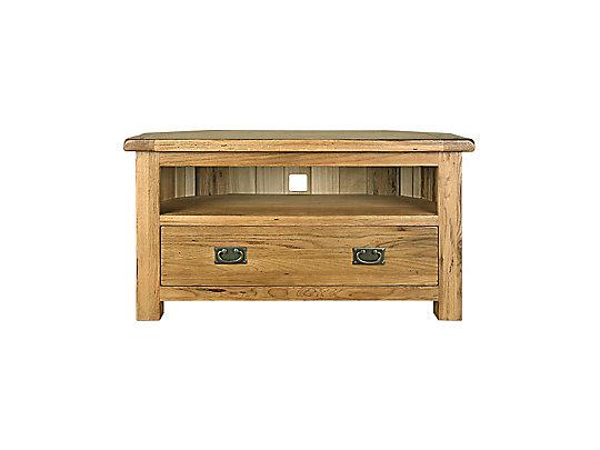 Living room furniture half price sale harveys furniture toulouse corner entertainment unit watchthetrailerfo
