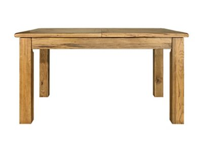Toulouse Extending Dining Table