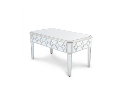 Fiorella Coffee Table