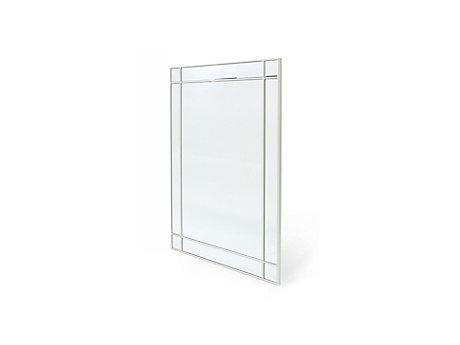 Fiorella Mirror