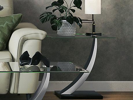 Lamp Tables Living Room Furniture Harveys Furniture