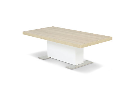 Vieux Coffee Table