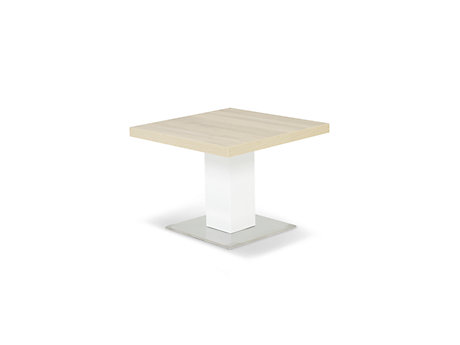 Vieux Lamp Table
