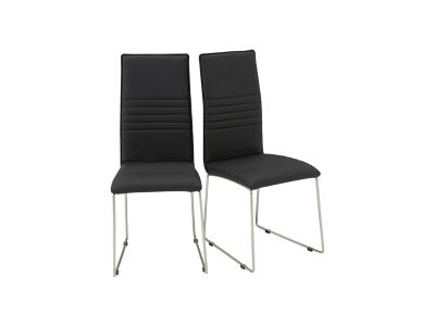 Nova Dining Chair (Pair)
