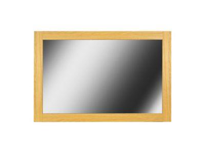 Hampshire Wall Mirror
