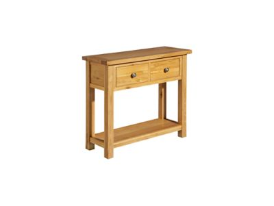 Brookes Console Table