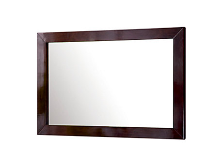 Patra Wall Mirror