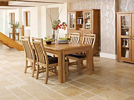 calais extending dining table calais extending dining table