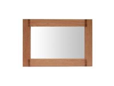 Claremount Mirror