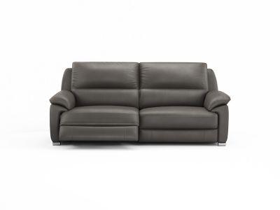 Reid Apsley 3 Seater Recliner Sofa