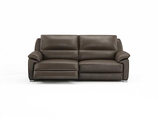 Reid Apsley 3 Seater Recliner Sofa  sc 1 st  Harveys Furniture & Reid Apsley / Harveys Furniture islam-shia.org