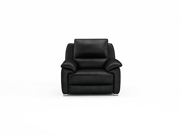 Incredible Sofa Chairs Recliner And Swivel Cuddler Harveys Furniture Pabps2019 Chair Design Images Pabps2019Com
