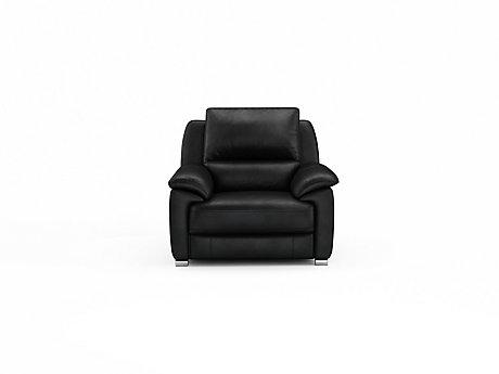 2dedb698d31 Sofa Chairs - Recliner and Swivel Cuddler