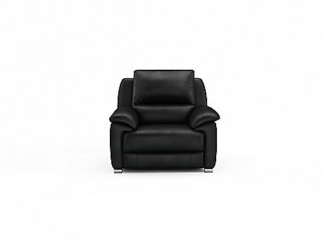 Reid Apsley Recliner Chair