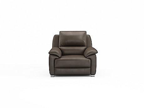 Reid Apsley Recliner Chair