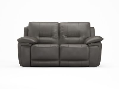 Reid Hedgemoor 2 Seater Recliner Sofa