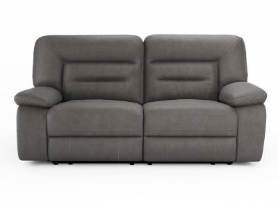 Kinman 3 Seater Recliner Sofa