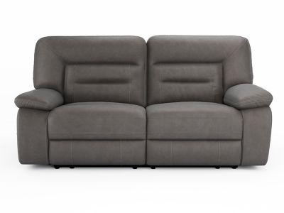 Kinman 3 Seater Recliner Sofa