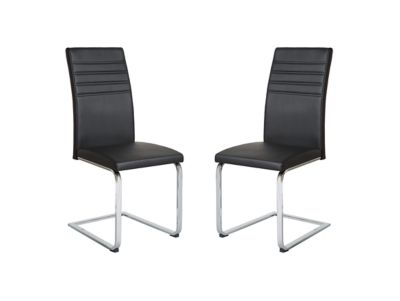 Alcora Dining Chair (Pair)
