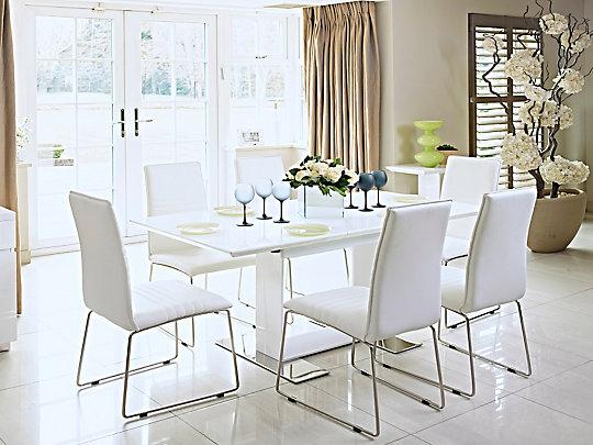 Nova / Harveys Furniture