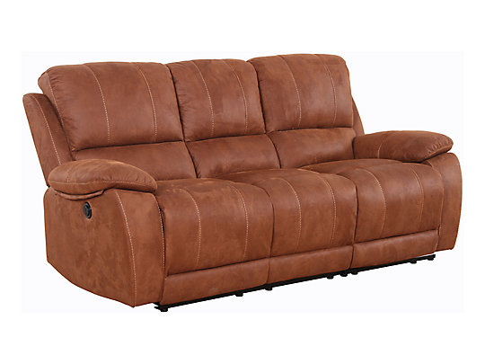 Westchester Harveys Furniture. Sure Fit Stretch Faux Suede ...