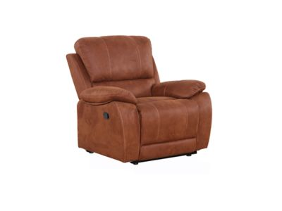 Westchester Recliner Chair