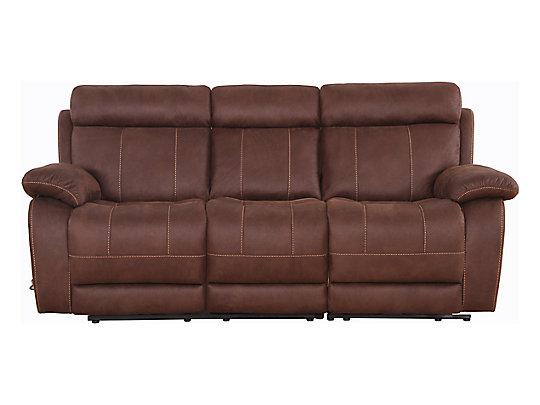 Whitby 3 Seater Recliner Sofa  sc 1 st  Harveys Furniture & Whitby / Harveys Furniture islam-shia.org