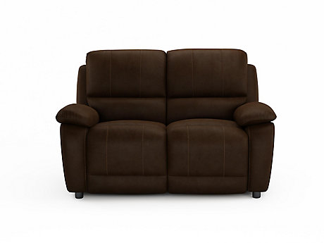 Westchester 2 Seater  Sofa