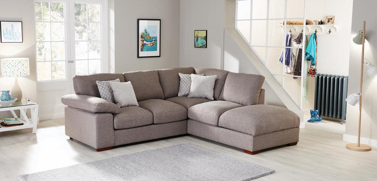Bon Harveys Furniture