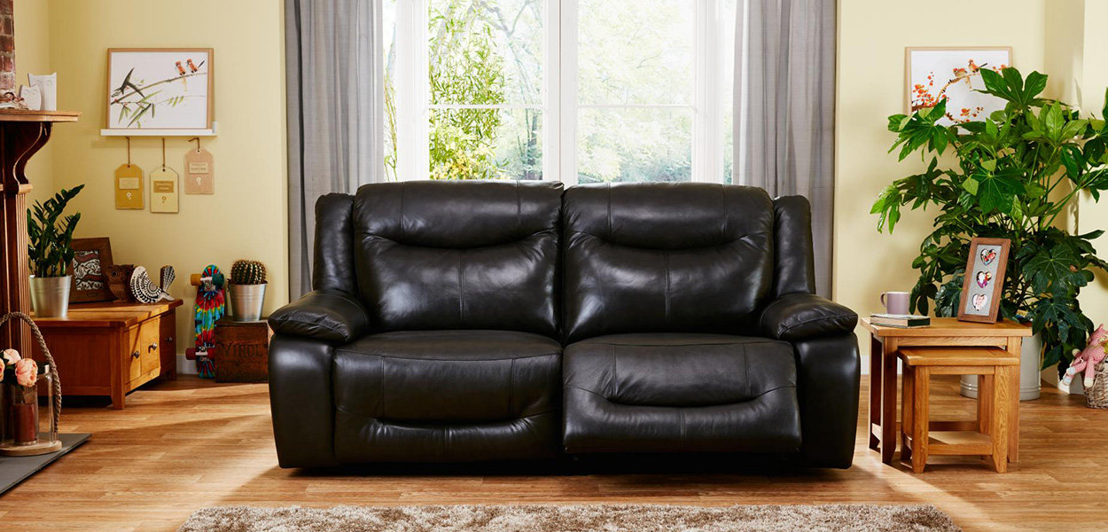Dayton Harveys Furniture
