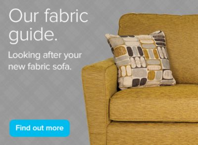 Fabric Buying Guide