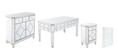 Fiorella Harveys Furniture
