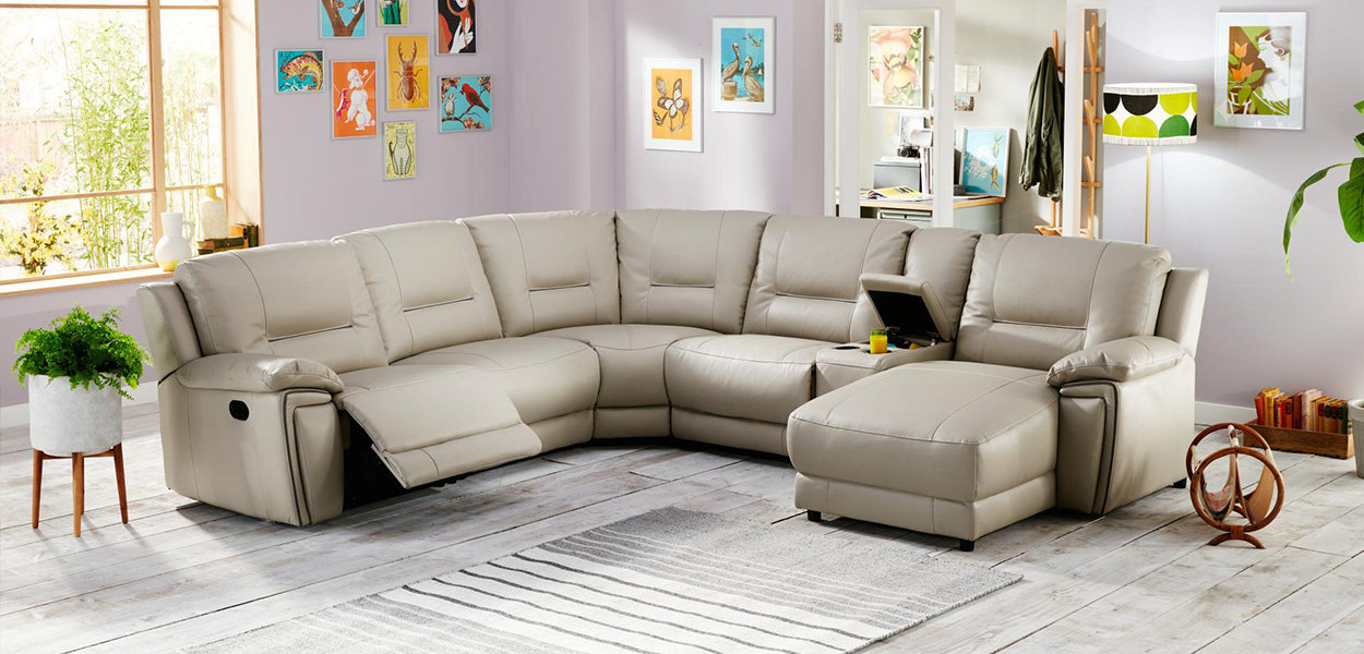 Reid Sofas Reid Rome Harveys Furniture Thesofa
