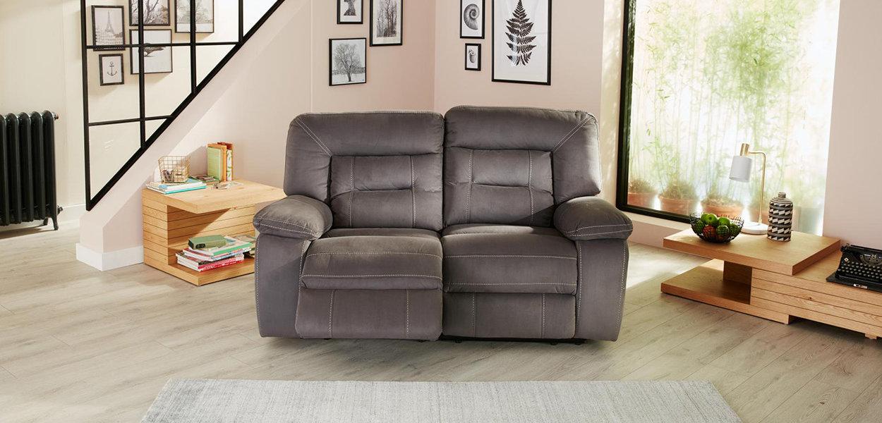 Kinman Harveys Furniture