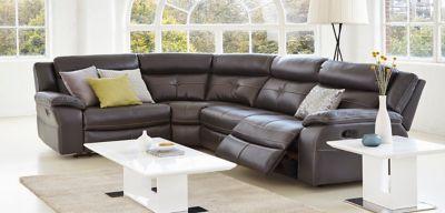 Langdale Harveys Furniture