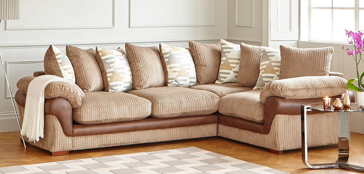 Harvey S Corner Sofa Bed Uk Functionalities Net
