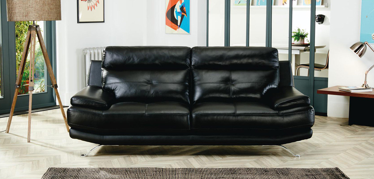 Harveys Leather Sofas Reviews