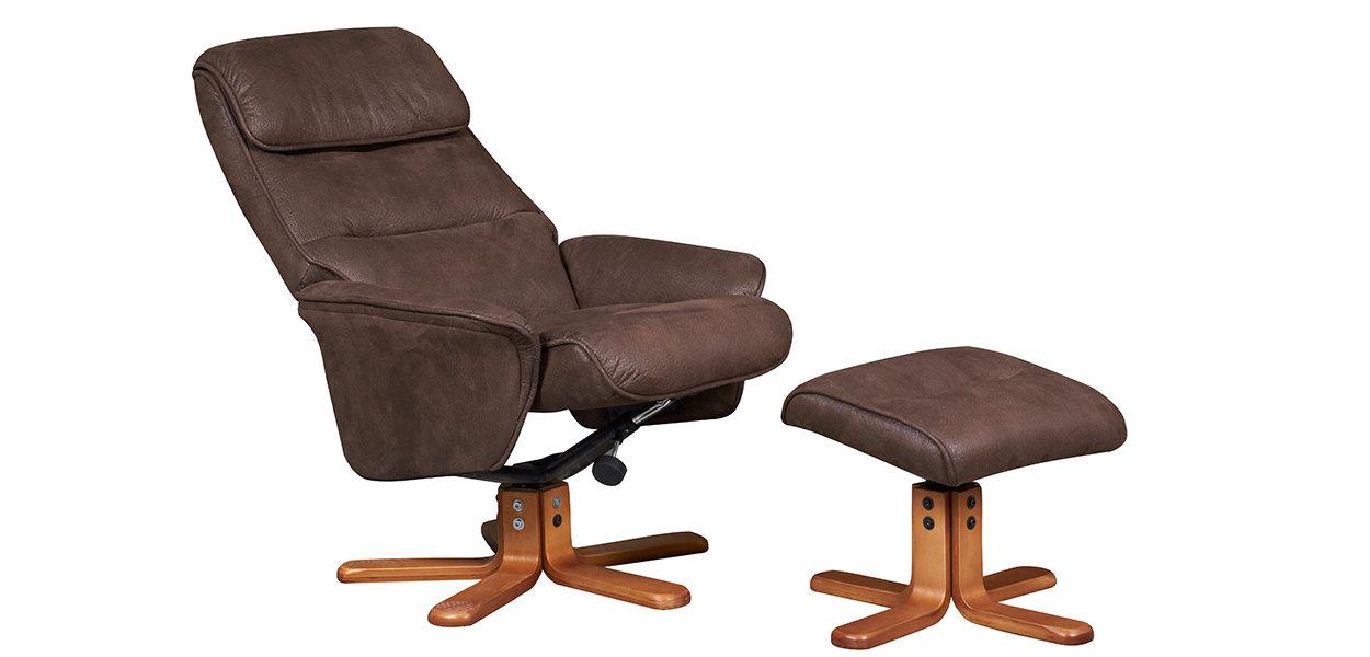 sc 1 st  Harveys Furniture & Padbury / Harveys Furniture islam-shia.org