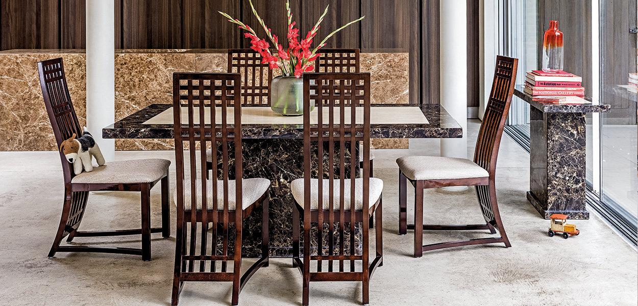 Patra Harveys Furniture