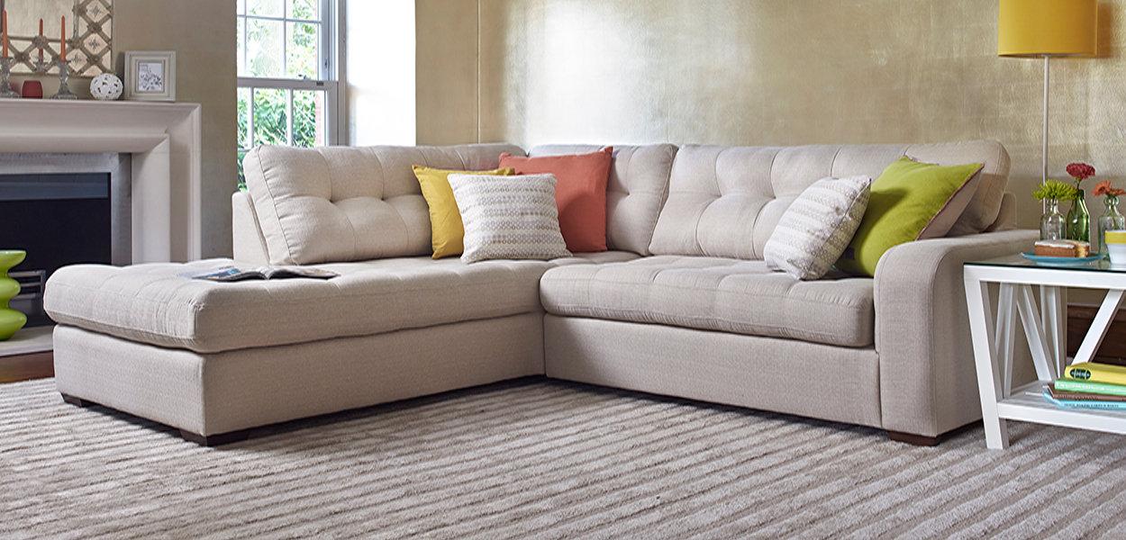 Best Deals On Sofa Beds In Uk
