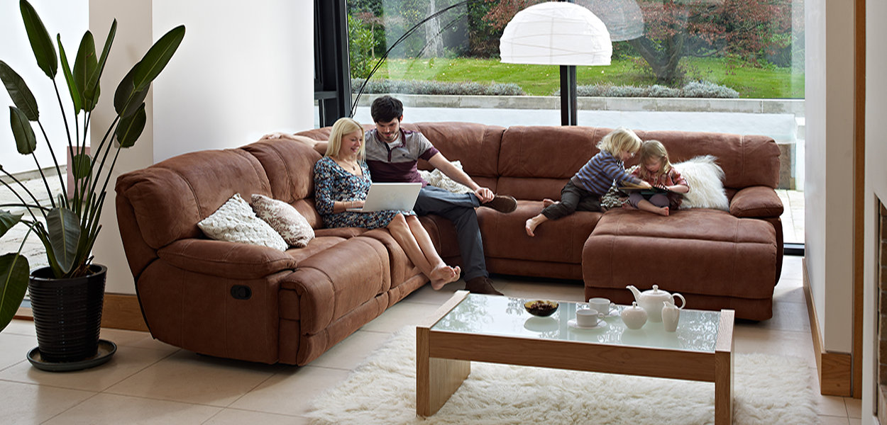 Harveys Sofas Sofas Leather Fabric Harveys Furniture Thesofa