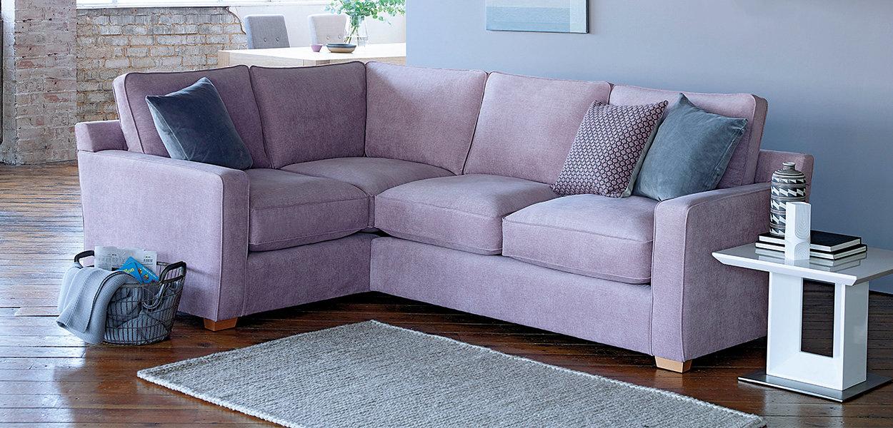 Harvey S Corner Sofa Bed Uk Keep Spring Sofa