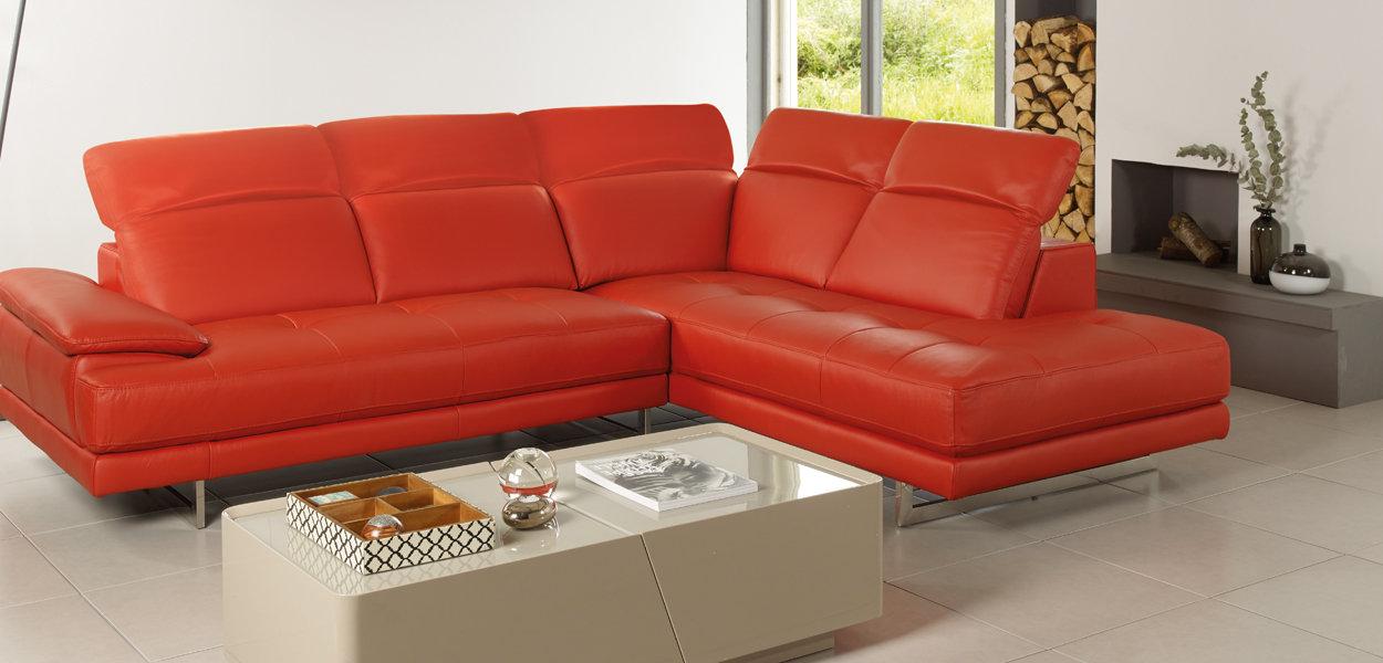 Thornhill Harveys Furniture