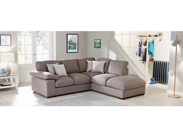 Bernie Corner Sofa Harveys Homeminimalisite Com