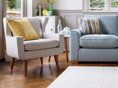 Sofas By You Harveys Furniture