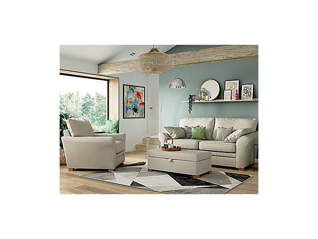 Kennington / Harveys Furniture