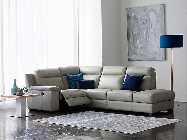 Seo Harveys Furniture