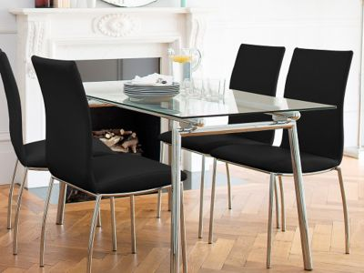 Steinhoff Furniture Kitchen Table
